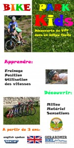 FOND FLYER2 copie